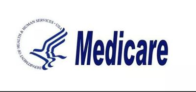 We accept Medicare insrance